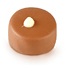 Caramel Guerande - Salted caramel in milk chocolate