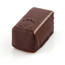 Framboise  - Dark ganache blended with raspberry