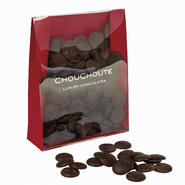 Hot Chocolate Pastilles Pochette