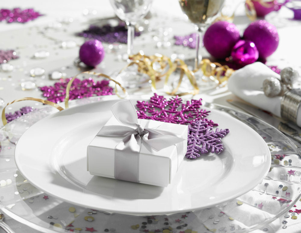 Why Plan Your Business Christmas Gifts Now?