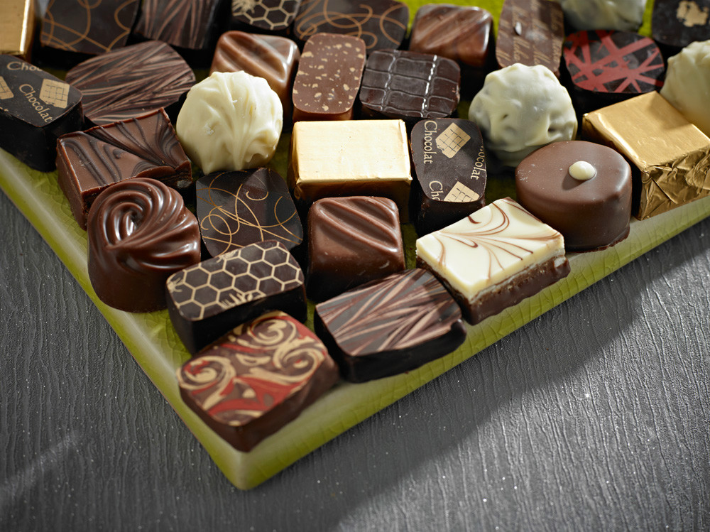 Christmas Chocolates – Which Ones To Choose?