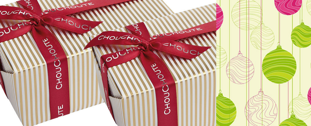 Quality - The Best Measure of a Memorable Gift